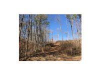 Home for sale: 0000 Long Branch Rd., Ranger, GA 30734