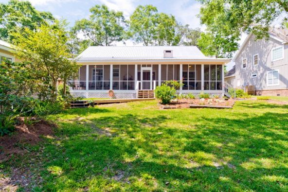 7341 Coopers Landing Rd., Foley, AL 36535 Photo 67