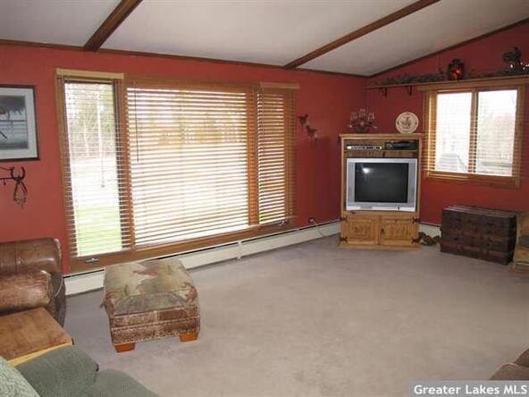 21461 Gilmer Rd., Crosby, MN 56441 Photo 7
