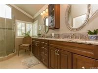Home for sale: 26601 Brandon, Mission Viejo, CA 92692