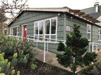Home for sale: 1966 Garden Ave., Eugene, OR 97403