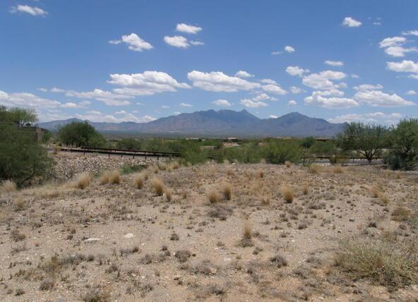 1000 W. Corte Sombra de Terraza, Green Valley, AZ 85622 Photo 1