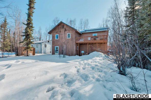 2348 Old Richardson Hwy., North Pole, AK 99705 Photo 38