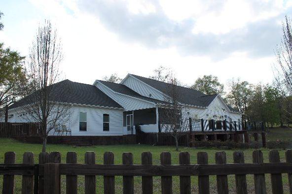 794 Freedom Dr., Midland City, AL 36350 Photo 31