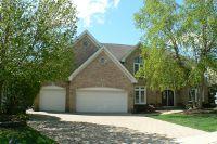 Home for sale: 1304 Prestwick Ln., Itasca, IL 60143