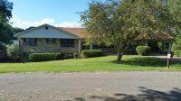 Home for sale: 137 Chris Dr., Dyersburg, TN 38024