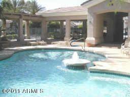 8180 E. Shea Blvd., Scottsdale, AZ 85260 Photo 2