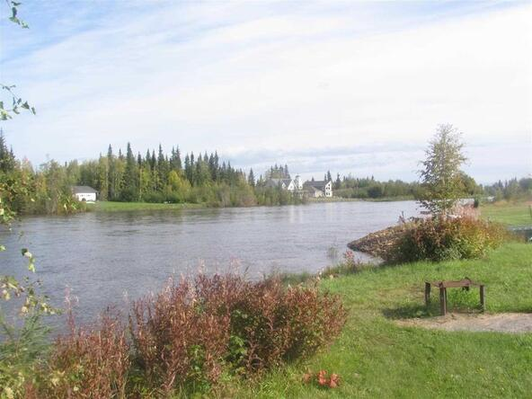 5180 Fouts Avenue, Fairbanks, AK 99709 Photo 13