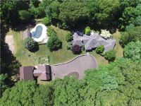 Home for sale: 105 Hemlock Valley Rd., East Haddam, CT 06423