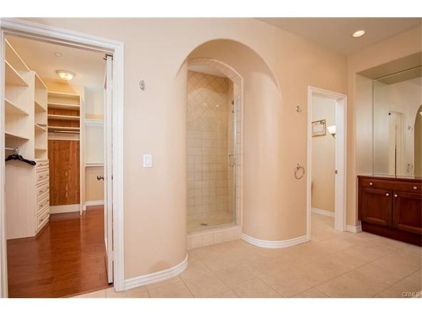 14 Pismo Beach, Irvine, CA 92602 Photo 20