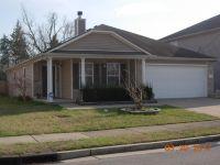Home for sale: 5328 Skip Jack Dr., Antioch, TN 37013