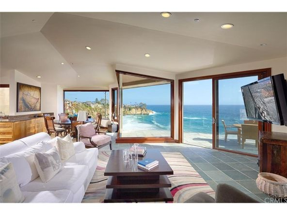 2 Mar Vista Ln., Laguna Beach, CA 92651 Photo 1