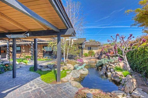 5778 E. Alta Avenue, Fresno, CA 93727 Photo 16