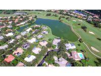 Home for sale: 5831 Cinzano Ct., Naples, FL 34119