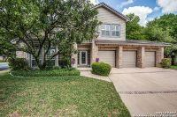 Home for sale: 8 Granburg Cir., San Antonio, TX 78218
