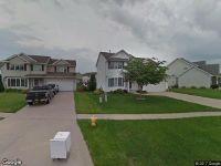 Home for sale: Aspen, West Des Moines, IA 50266