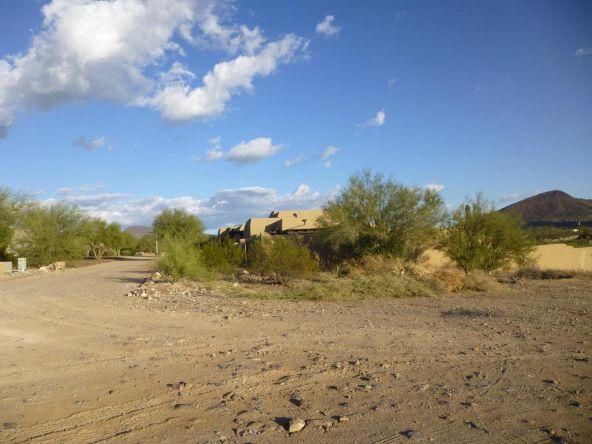 44000 N. 12th St., New River, AZ 85087 Photo 2