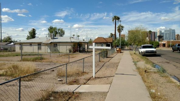 1010 S. 2nd Avenue, Phoenix, AZ 85003 Photo 2