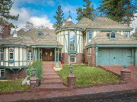 Home for sale: 28106 Point Hamiltair Ln., Lake Arrowhead, CA 92352