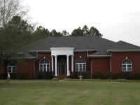 Home for sale: 317 Cool Springs Rd., Moultrie, GA 31768