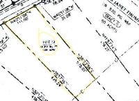 Home for sale: Lot 12 Fairlawn, Catlettsburg, KY 41129