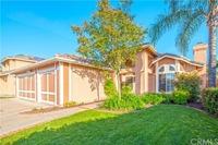 Home for sale: 39521 Cedarwood Dr., Murrieta, CA 92563