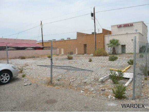 869 Hancock Rd., Bullhead City, AZ 86442 Photo 3