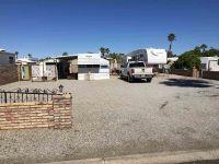 Home for sale: 13338 E. 42 St., Yuma, AZ 85367
