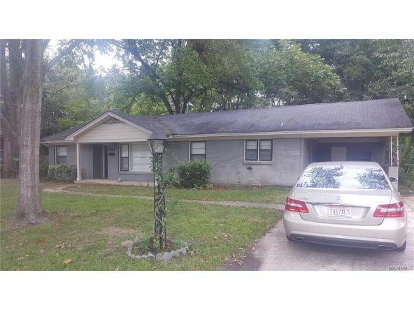 2851 N. Colonial Dr., Montgomery, AL 36111 Photo 1