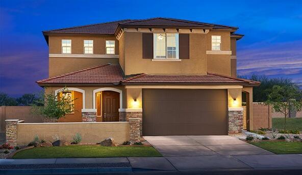 19376 N. Crestview Lane, Maricopa, AZ 85138 Photo 4