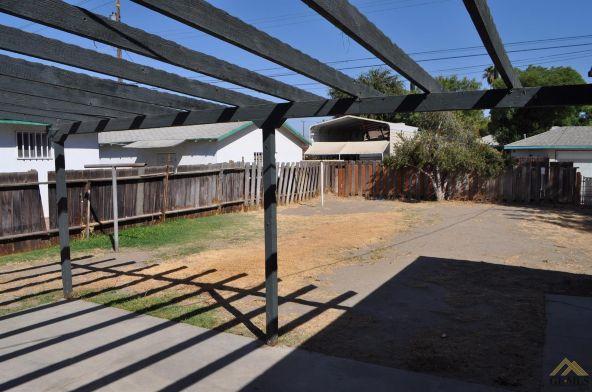 24 Cypress St., Bakersfield, CA 93304 Photo 17