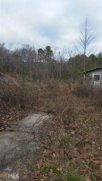 Home for sale: 2072 S. Stone Mountain Lithonia Rd., Lithonia, GA 30058