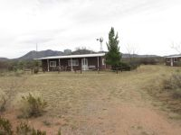 Home for sale: 2998 N. Middlemarch Rd., Tombstone, AZ 85638