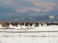 Home for sale: 401/403 White Fox Run, Polson, MT 59860
