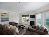 Home for sale: 1476 Pescadero Dr., San Diego, CA 92107