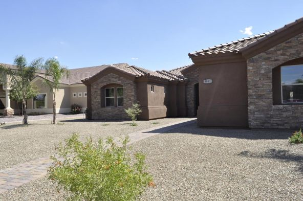8041 W. Morten Avenue, Glendale, AZ 85303 Photo 5