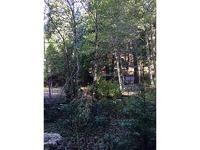 Home for sale: 26963 State Hwy. 189, Lake Arrowhead, CA 92317