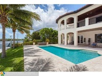 Home for sale: 2300 Intracoastal Dr., Fort Lauderdale, FL 33305