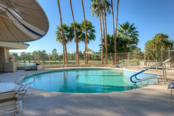 5124 N. 31st Pl., Phoenix, AZ 85016 Photo 40