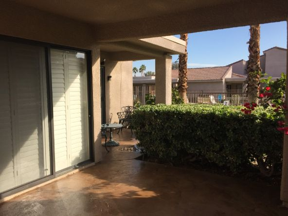 72315 Canyon Ln., Palm Desert, CA 92260 Photo 8