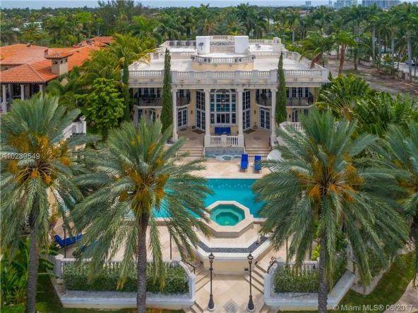 166 Palm Ave., Miami Beach, FL 33139 Photo 2