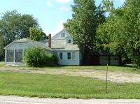 Home for sale: 2963 S. Vienna Rd., Scottsburg, IN 47170