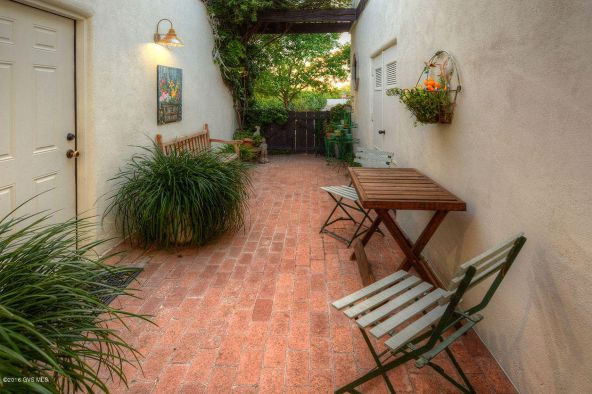 2563 Camino Shangrila, Tubac, AZ 85646 Photo 33