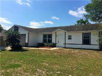 Home for sale: 2649 Sweet Springs St., Deltona, FL 32738
