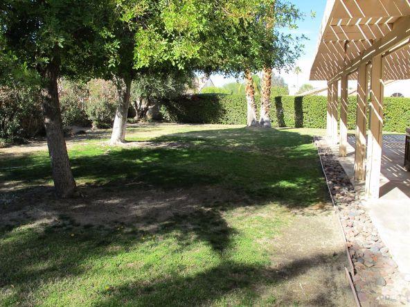 47215 Blazing Star Ln., Palm Desert, CA 92260 Photo 3