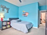 Home for sale: 731 Bucksport Ln., Westfield, IN 46074