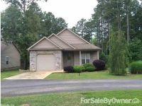 Home for sale: 45 Dr., Lot, Higden, AR 72067