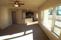 Home for sale: 3559 Cazadero Way, Anderson, CA 96007