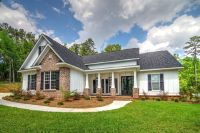 Home for sale: 731 William Avenue, Appling, GA 30802