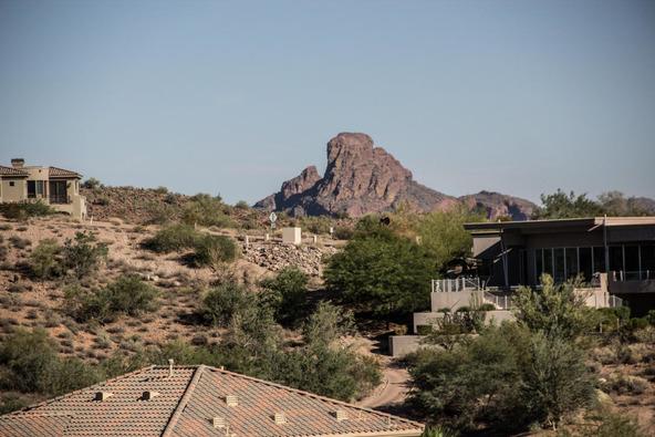 15019 E. Vermillion Dr., Fountain Hills, AZ 85268 Photo 58